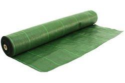 Wyprzedaż - AGROTKANINA MATA 0,8x100m 70g/m2 Zielona