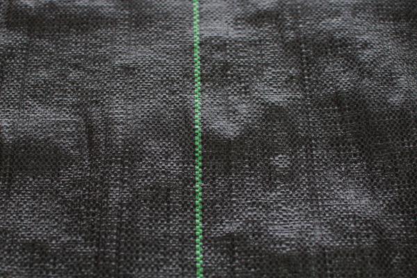 AGROTKANINA MATA  1,6x50m 160 cm 90g/m2 UV Czarna