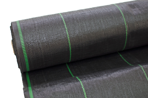 AGROTKANINA MATA  2,8x50m 70g/m2 UV Czarna