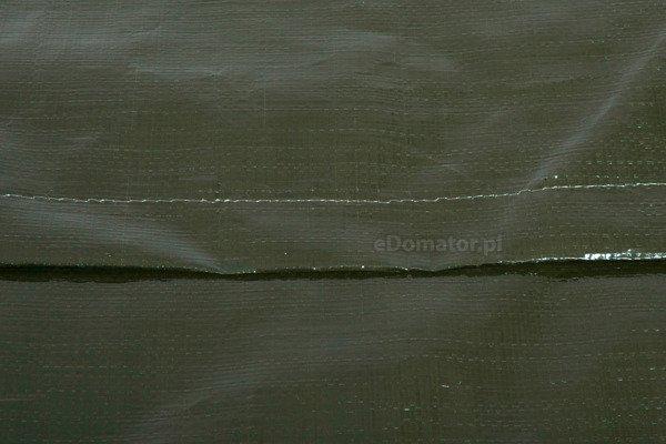 Pokrowiec na narożnik ogrodowy 215 x 148 x 62 cm - zielony